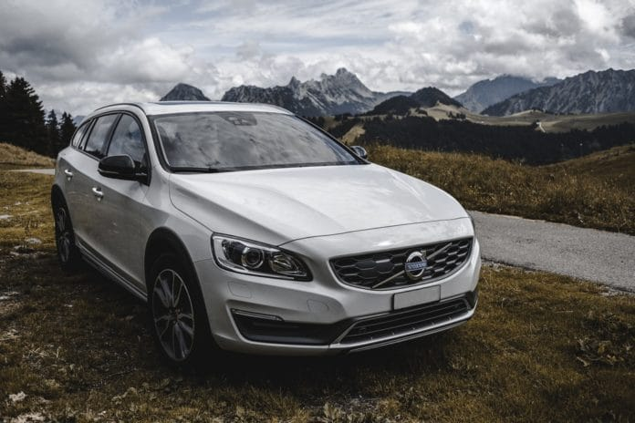 Has Volvo Alleviated EC Fears With Its Latest Venture