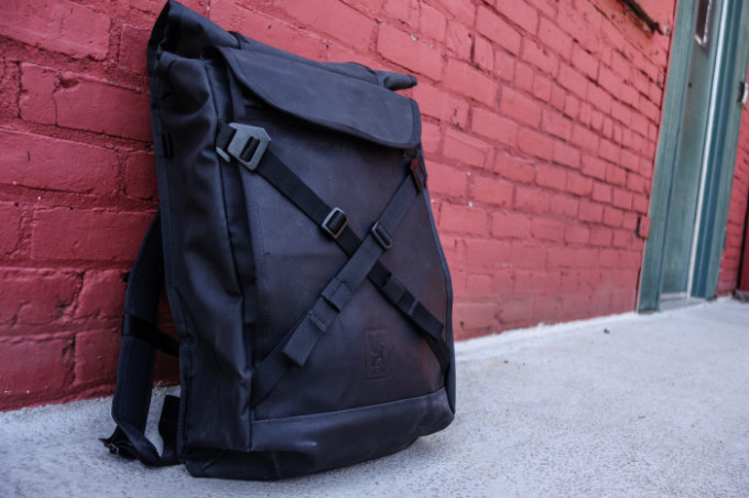 Gift Guide: 16 fantastic computer bags