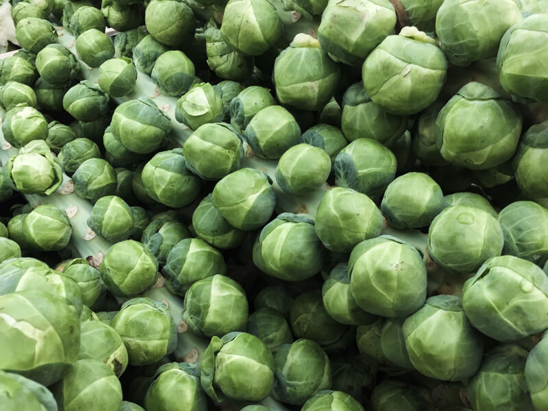 P-brussel-sprouts