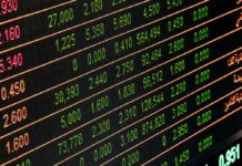 What Does A Looming Market Downturn Mean For Robo-Advisors - And Their Investors?