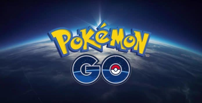 Catch Them All: 5 Essential Tips & Tricks to Help You Get Better at Pokemon Go