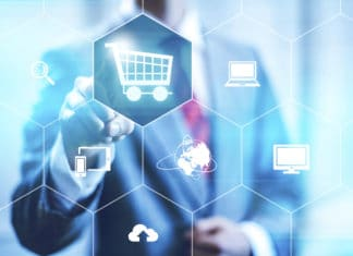 How Technology Will Change the Consumer-Business Relationship