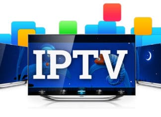 Next Level Entertainment: 4 Exciting Reasons You Need Your Own IPTV Box