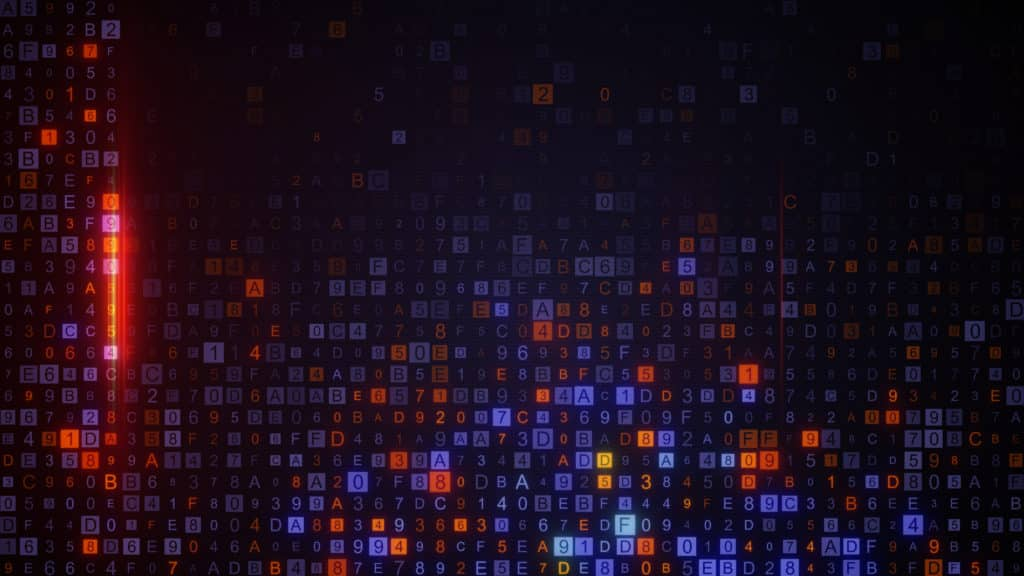 The Future of Crime: 3 Cyber-Crime Trends To Watch Out For