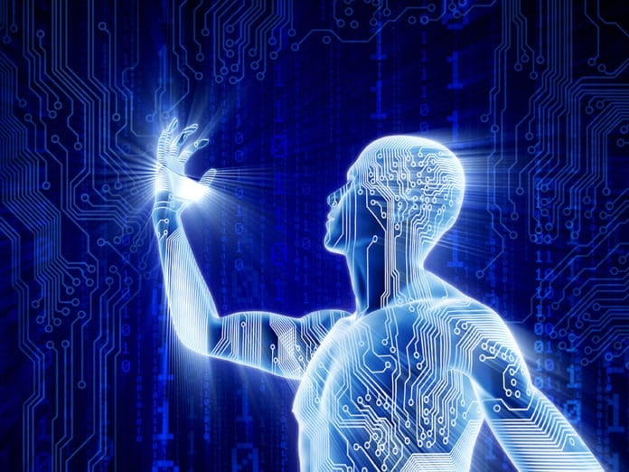 Embracing Modern Technology: Learn to Implement Artificial Intelligence in 9 Easy Steps