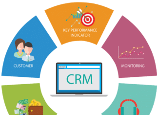 Everything You Need to Know About Comparing CRM Software in Your Industry