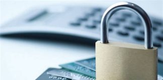 Information Security Standard for All to Adhere To: Learn How to Become PCI Compliant in 5 Easy Steps