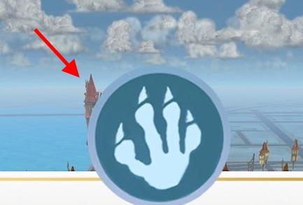 Niantic's Harry Potter: Wizards Unite is a sorcerous smorgasbord for the Pokémon GO generation