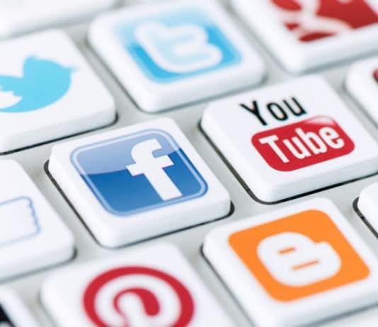 Click, Like, Share: 6 Top Tips for Advertising On Social Media