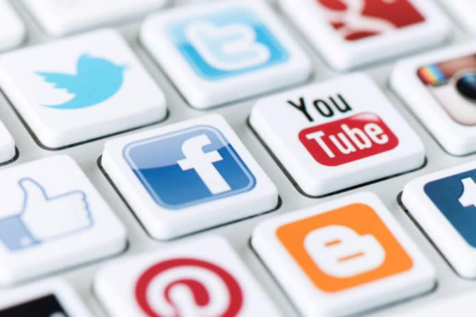 Click, Like, Share: 6 Top Tips for Advertising On Social Media