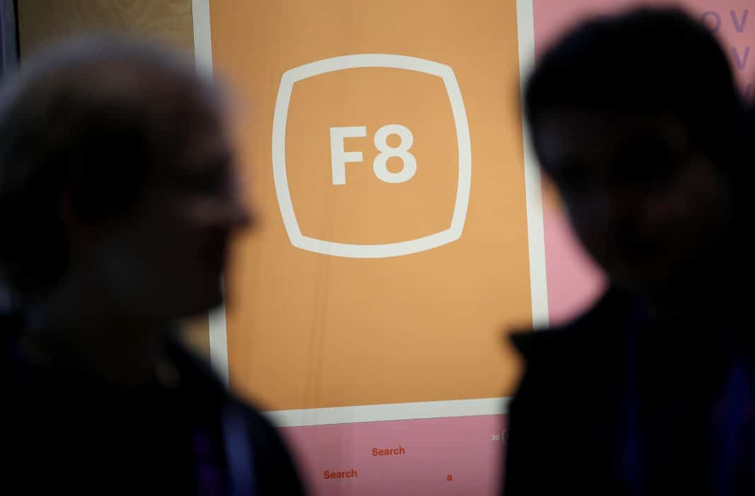 Takeaways from F8 and Facebook's next phase
