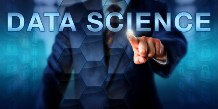 Want a Smart Job That Makes a Difference? Learn How to Be a Data Scientist