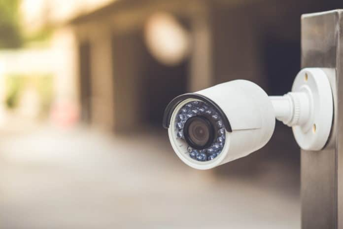 Protecting Your Premises: What Are the 6 Types of Security Cameras You Can Install?