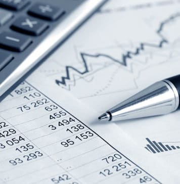 Tips For Improving Your Financial Situation