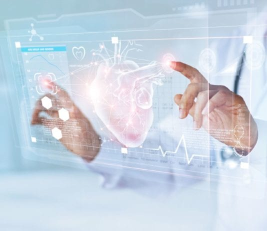 The Future of Medicine: Medical Innovations and How to Get Involved