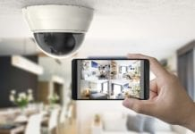 7 of the Best High Tech Home Gadgets to Buy for a Safer Home