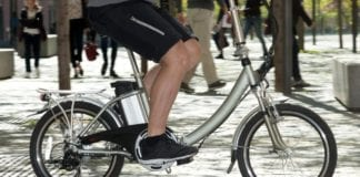 9 Reasons to Invest in a Folding Electric Bike