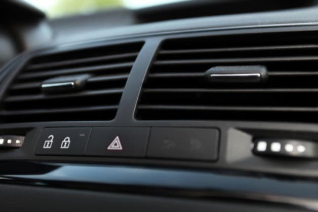 Common Problems With Car Air Conditioning Systems