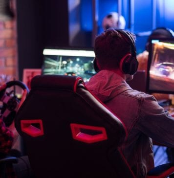 Mind Games: How Video Games Affect the Brain