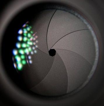 Protecting What's Precious: 9 Benefits of Hidden Spy Cameras