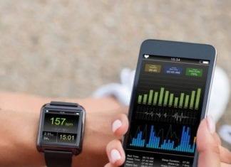 Tips on Fitness App Development