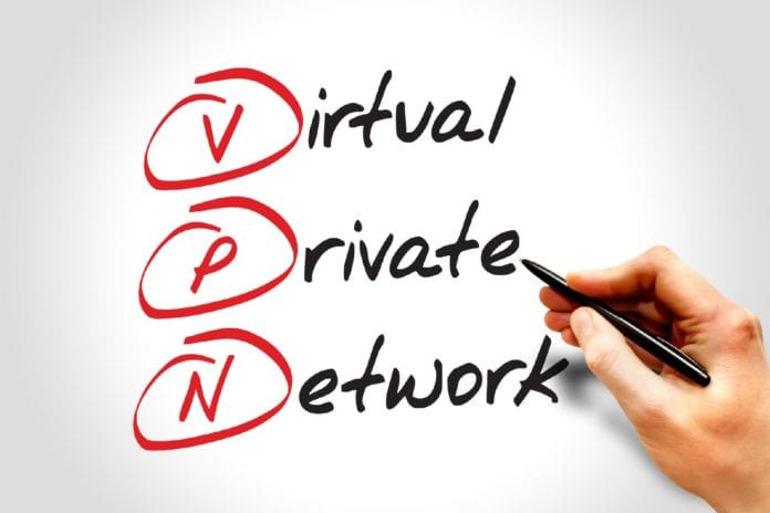 Virtual Private Networks: A Guide to All the VPN Types