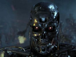 "AI Researchers Hate The ""Terminator"" Movies With a Passion"