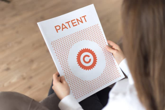 What You Don't Know About Provisional vs. Non-Provisional Patent