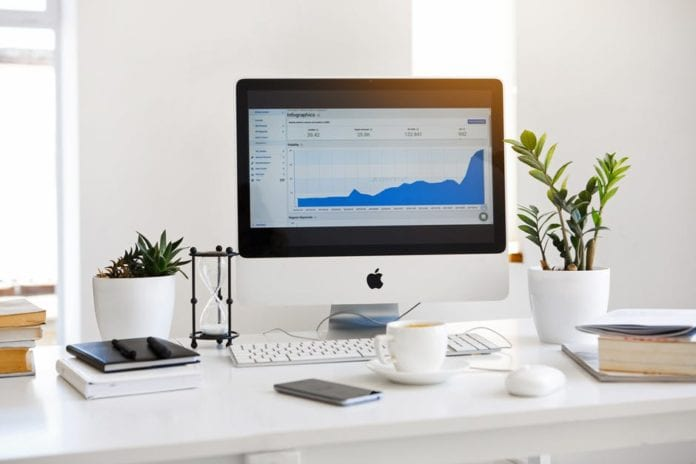 7 Useful SaaS Monitoring Tools for Your Business