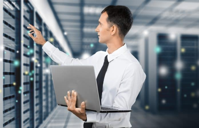 In-House Data Center vs Colocation Facility: A Complete Guide to the Pros and ConsIn-House Data Center vs Colocation Facility: A Complete Guide to the Pros and Cons