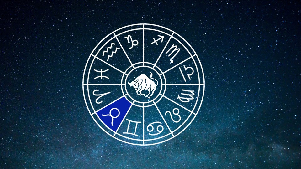 What is the difference between Astrology and Astronomy?