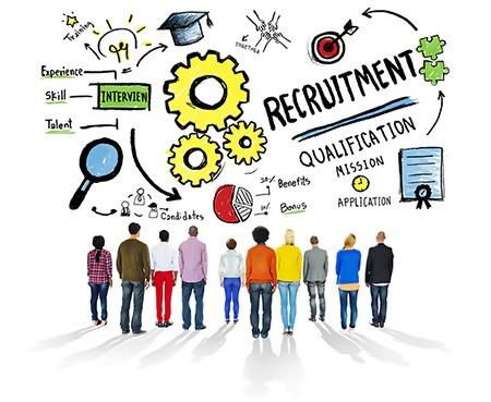 online-recruitment-management-system.jpg