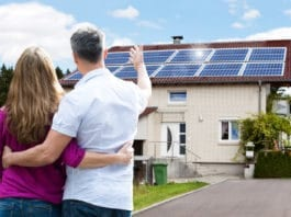 How Does Solar Energy Work? A Beginner's Guide