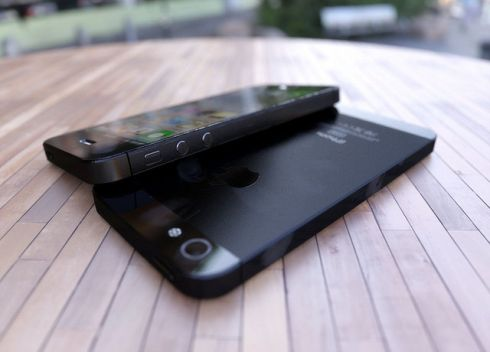 iPhone 5 - wireless charging concept,wireless charging concept iphone,iphone 5 wireless charging concept,wireless charging concept iphone 5